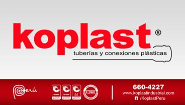 Koplast
